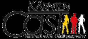 KärntenCast Kärntens erste Modellagentur und Castingagentur || Christian Pohler