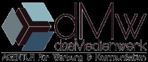 dasMedienwerk || Agentur für Werbung und Kommunikation Klagenfurt Kärnten || Christian Pohler